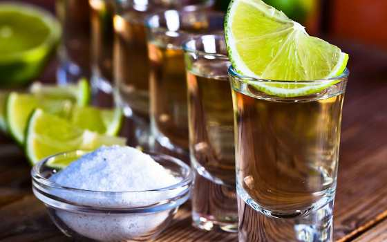 tequila1900-4